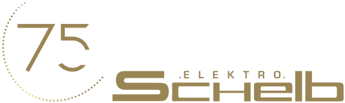 Elektro Schelb Logo